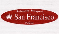 RESTAURANTE SAN FRANCISCO