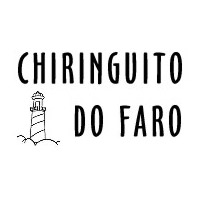 CHIRINGUITO DO FARO